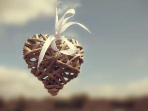 My Grateful Heart ~ Random Gratitude