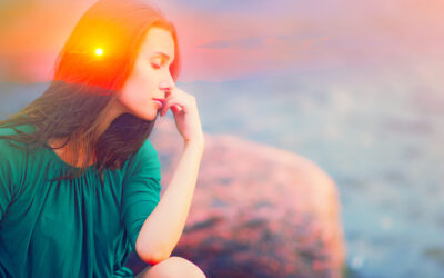 Nine Benefits to Nurturing Your Intuition